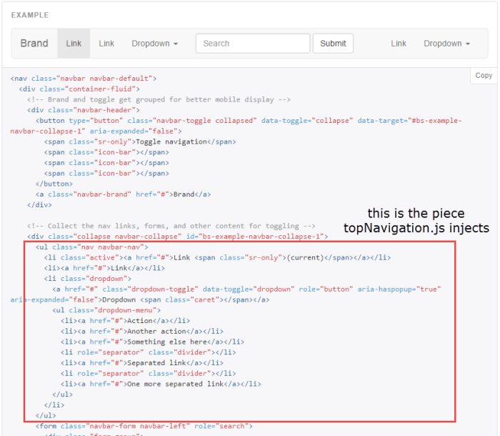 JQuery   Thomas Daly's SharePoint Blog